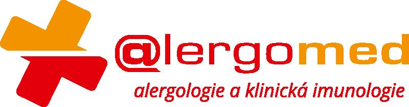 alergomed
