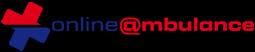 logo-oa